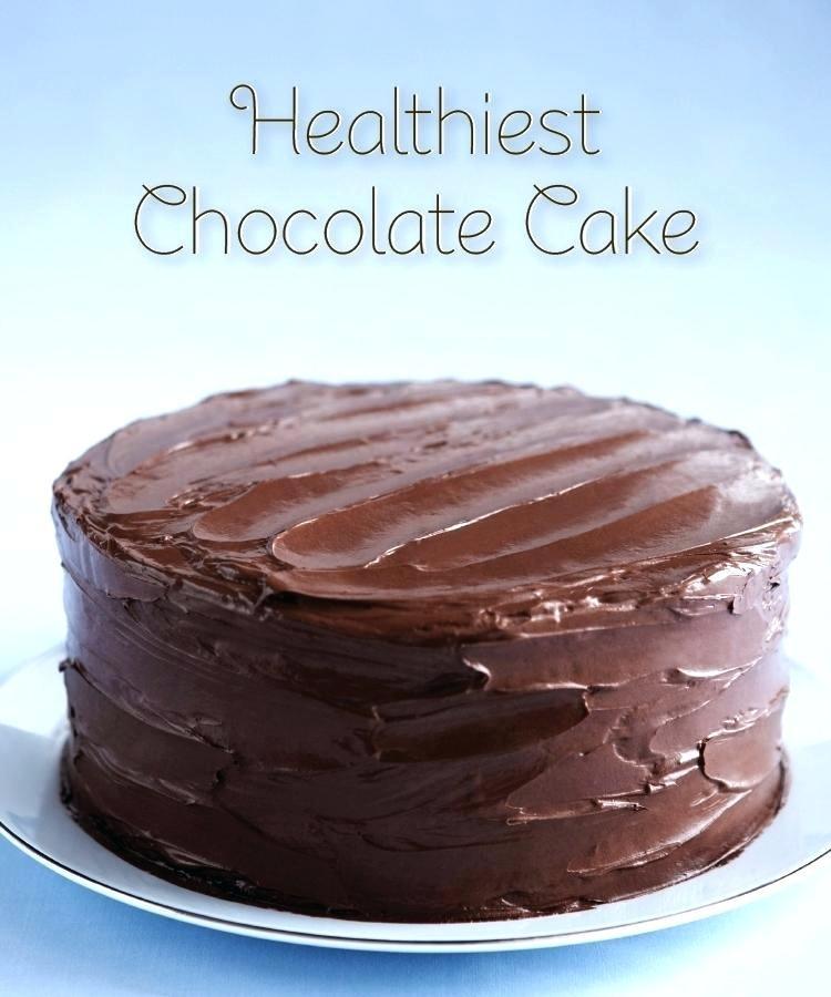 Diabetic Cake Recipes From Scratch  Diabetic Birthday Cake Recipes From Scratch S – xurl