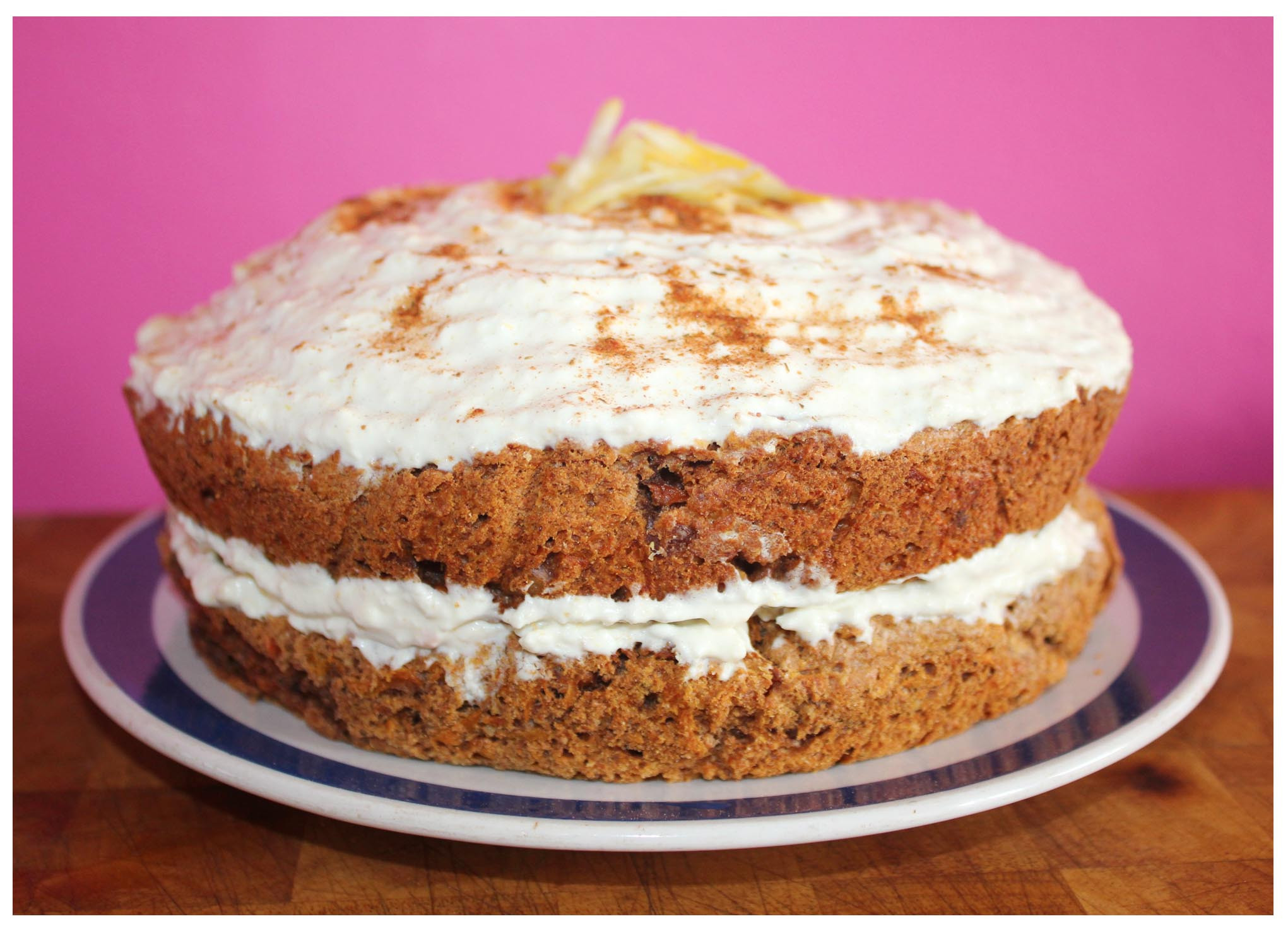 Diabetic Cake Recipes From Scratch  Sugar Free Dessert Recipes For Diabetics