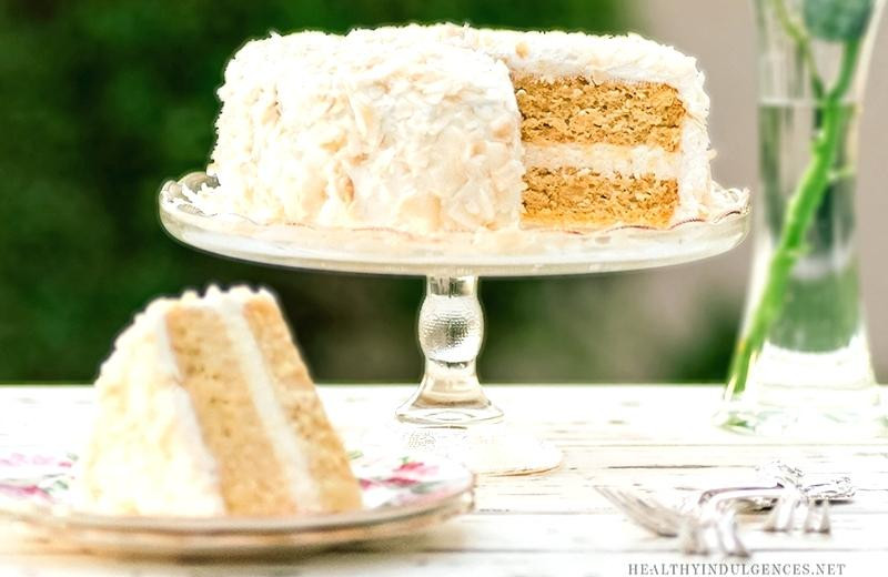 Diabetic Cake Recipes From Scratch  Diabetic Birthday Cake Recipes From Scratch Beutiful – xurl