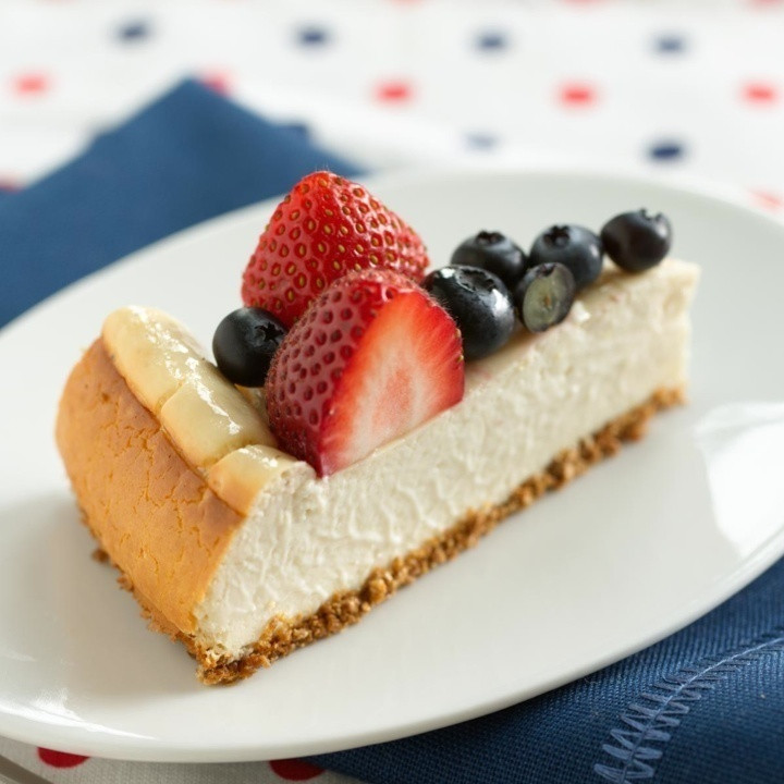 Diabetic Cheese Cake Recipes  diabetic cheesecake recipe splenda