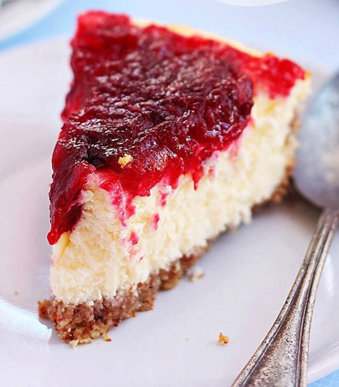 Diabetic Cheese Cake Recipes  Best 25 Diabetic cheesecake ideas on Pinterest