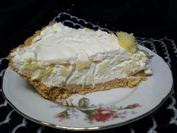 Diabetic Cheese Cake Recipes  1000 ideas about Diabetic Cheesecake on Pinterest