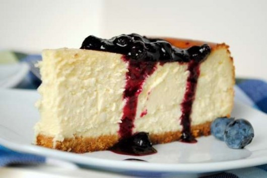 Diabetic Cheese Cake Recipes  Six Quick and Easy Sugar Free Diabetic Friendly Dessert
