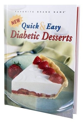 Diabetic Cheese Cake Recipes  17 Best images about Diabetic Desserts on Pinterest