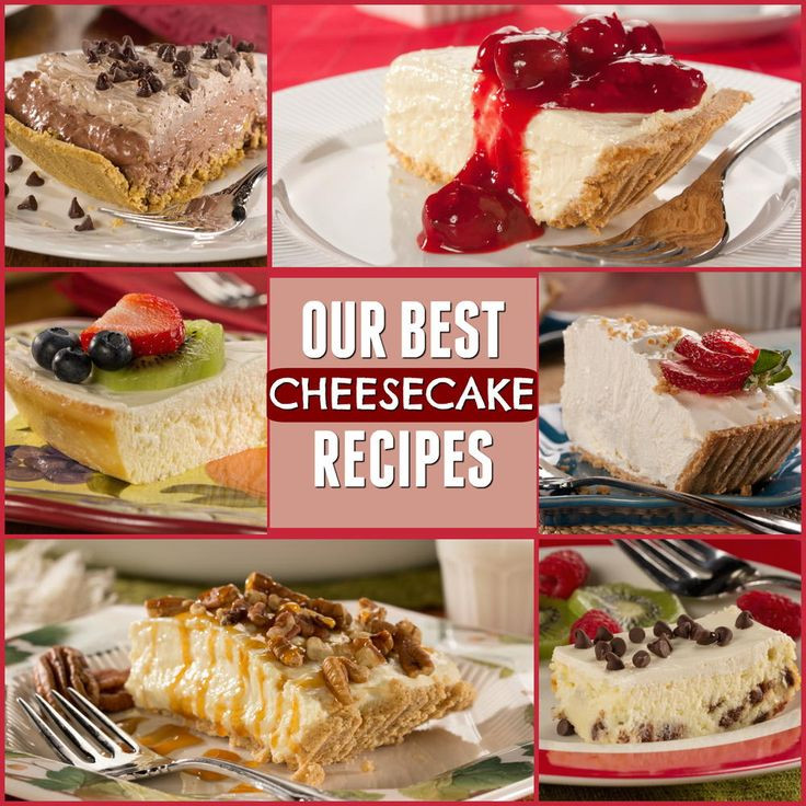 Diabetic Cheese Cake Recipes  Best 20 Diabetic Cheesecake ideas on Pinterest