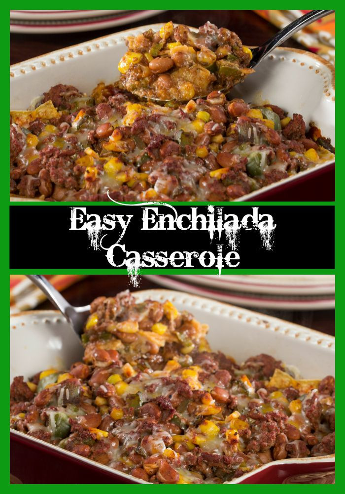 Diabetic Chicken Casserole  36 best images about Healthy Casserole Recipes on
