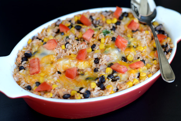 Diabetic Chicken Casserole  SOUTHWESTERN CHICKEN CASSEROLE – Recipes for Diabetes