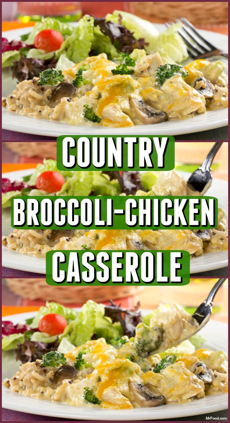 Diabetic Chicken Casserole  1000 images about Everyday Diabetic Recipes on Pinterest