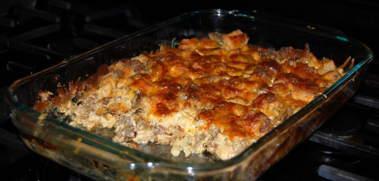 Diabetic Chicken Casserole  Lucy s Diabetic Friendly Low Carb Meals Mushroom Chicken