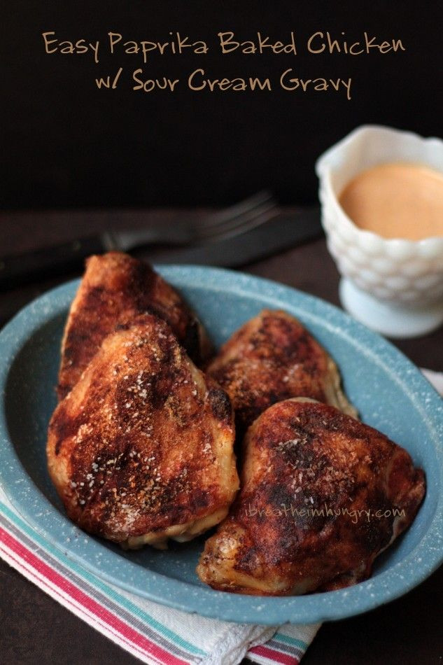 Diabetic Chicken Thigh Recipes  55 best Diabetes Low Blood Sugar Glucose Intolerance