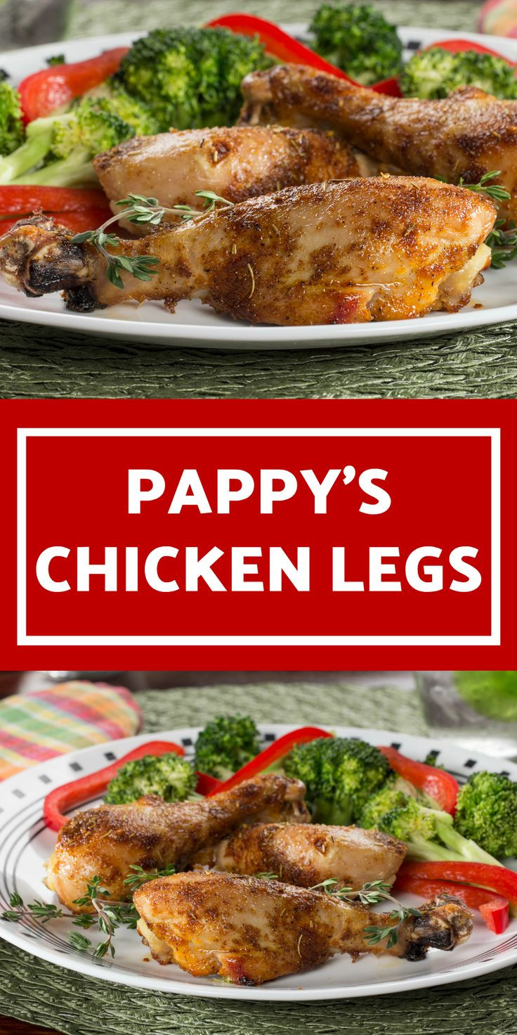 Diabetic Chicken Thigh Recipes  49 best Easy Diabetic Chicken Recipes images on Pinterest