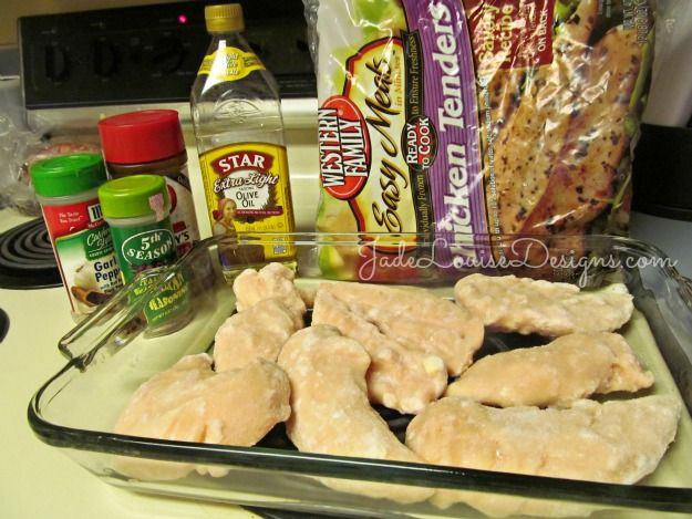 Diabetic Chicken Thigh Recipes  Check out Easy Italian Baked Chicken Recipe Simple 5