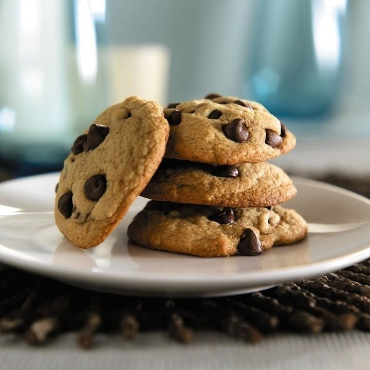 Diabetic Chocolate Chip Cookies  17 Best images about Gestational Diabetes Approved on