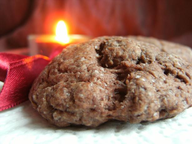 Diabetic Chocolate Chip Cookies Recipe  Chocolate Chocolate Chip Cookies Diabetic Recipe Food
