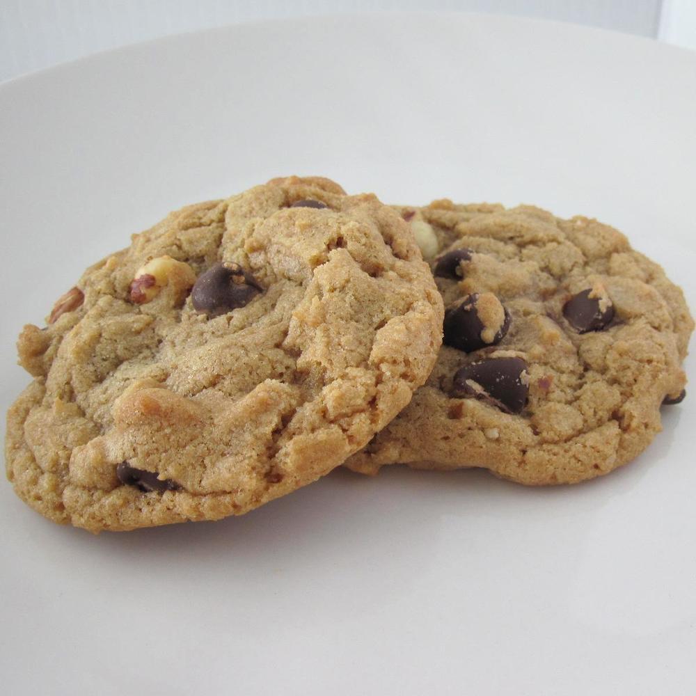 Diabetic Chocolate Chip Cookies  Diabetic Friendly Chocolate Chip Cookies — KidneyBuzz