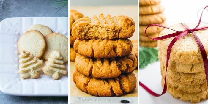 Diabetic Christmas Cookies  13 Diabetic Christmas Cookie Recipes Page 2