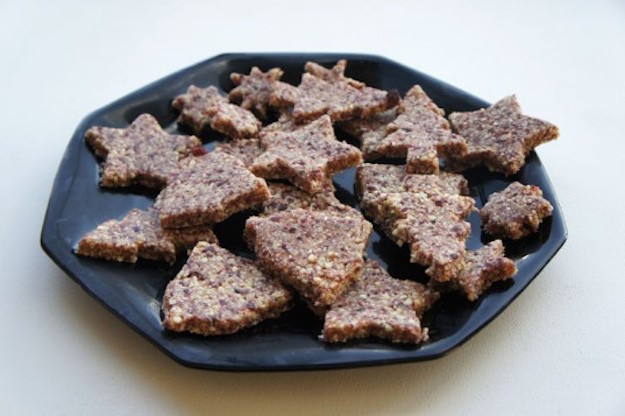 Diabetic Christmas Cookies  Diabetic Christmas Cookie Recipes Your Loved es Will Enjoy