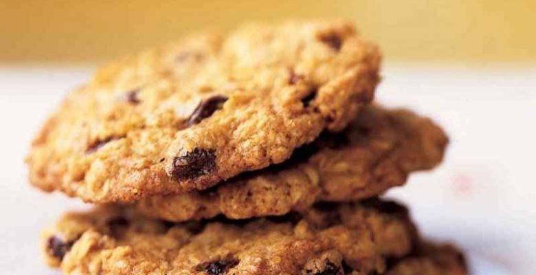 Diabetic Cookie Recipes  5 Best Diabetic Cookie Recipes AFDiabetics
