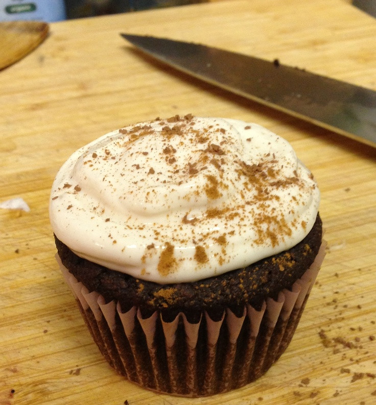Diabetic Cupcake Recipes  Diabetic Friendly Chocolate Cupcakes
