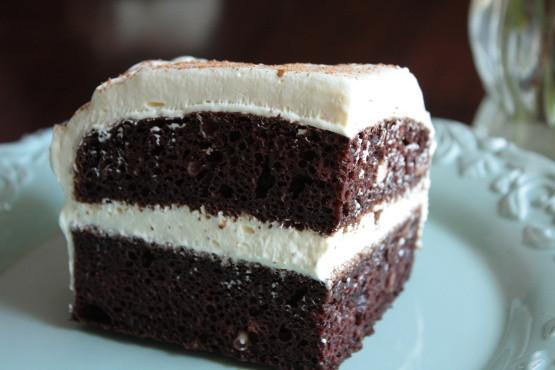 Diabetic Cupcake Recipes  diabetic cake recipes from scratch