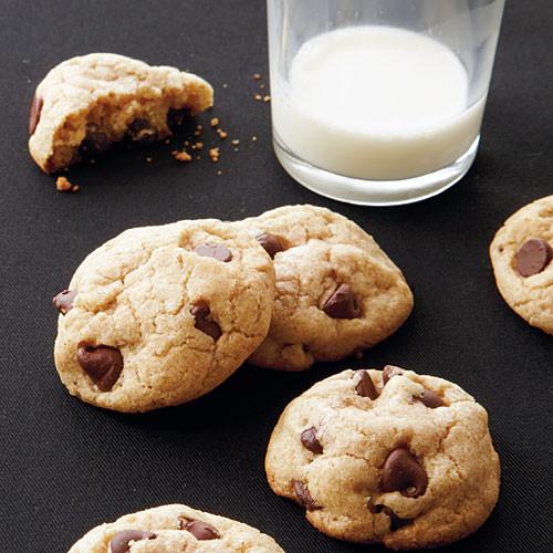 Diabetic Dessert Recipe  Diabetic Desserts Cooking Light