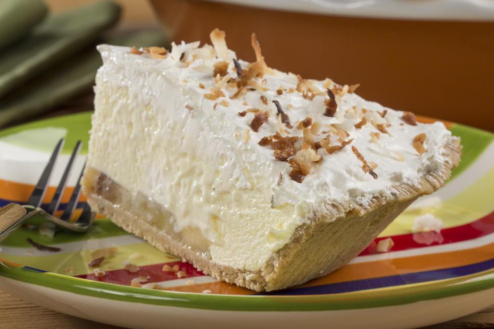 Diabetic Dessert Recipe  32 Easy Diabetic Dessert Recipes