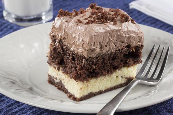 Diabetic Dessert Recipe  8 Diabetic Desserts Viral Planet