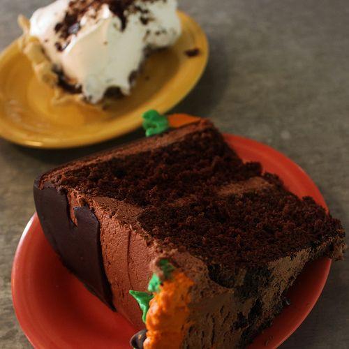 Diabetic Dessert Recipes Easy  17 Best images about Diabetic Desserts on Pinterest