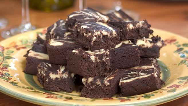 Diabetic Desserts Recipes Easy  Diabetic Cake Recipes – Diabetes ABC s