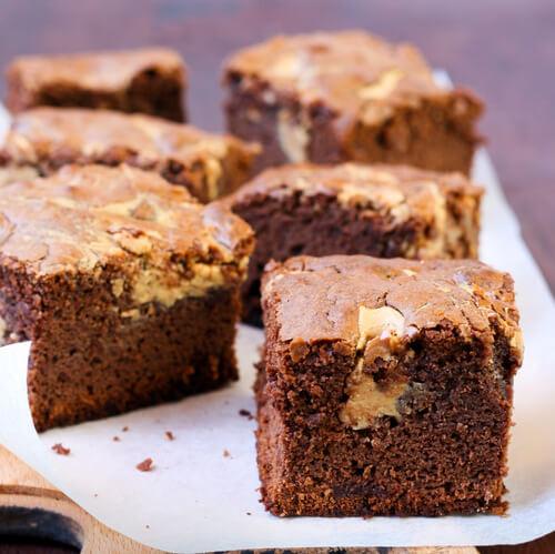Diabetic Desserts Recipes Easy  10 Delicious Diabetes Friendly Desserts