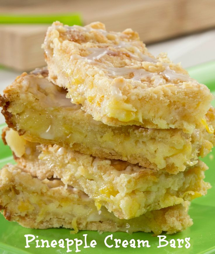 Diabetic Desserts Recipes Easy  26 best images about Easy Diabetic Desserts on Pinterest