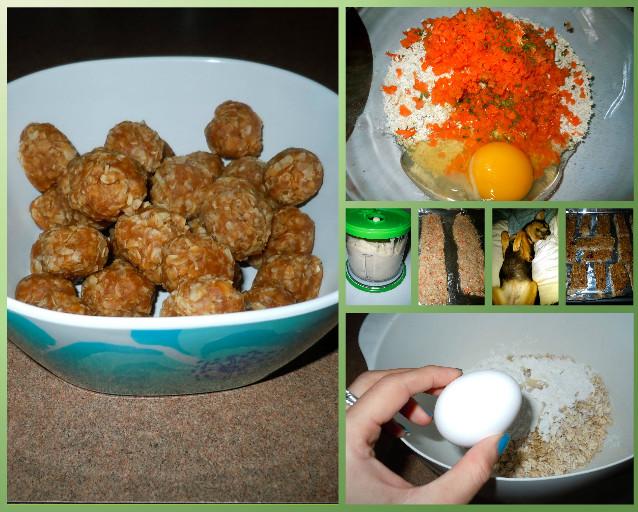 Diabetic Dog Food Recipes  Homemade Diabetic Dog Food