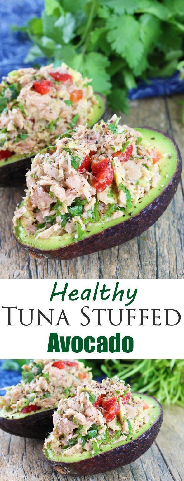 Diabetic Fish Recipes  Best 25 Tuna fish recipes ideas on Pinterest