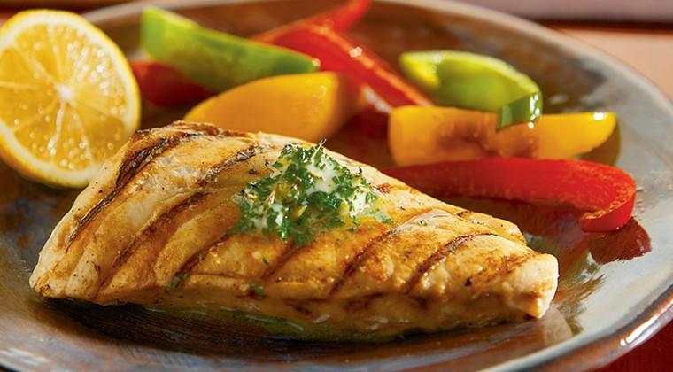 Diabetic Fish Recipes  Diabetes Self Management Diabetes Articles and Recipes