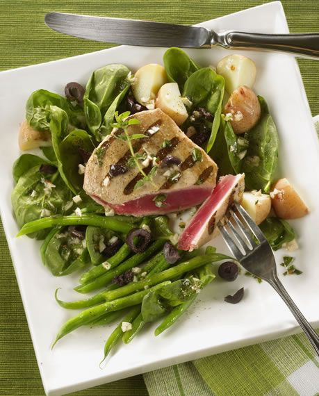 Diabetic Fish Recipes  17 Best images about Diabetic Seafood Recipes on Pinterest