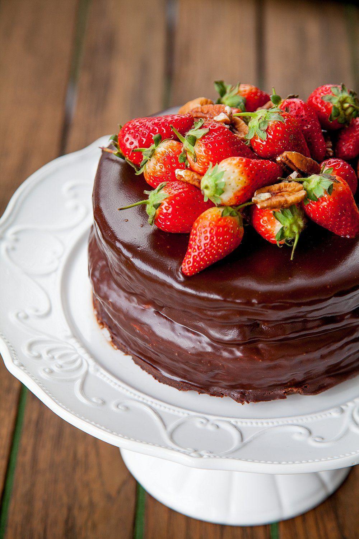 Diabetic Friendly Cakes Recipes  Diabetic Friendly Chocolate cake