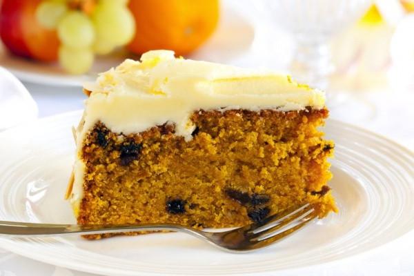 Diabetic Friendly Cakes Recipes  Easy Diabetic Recipes 5 delicious diabetic recipes for