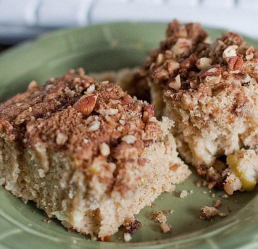 Diabetic Friendly Cakes Recipes  diabetic recipes2 01