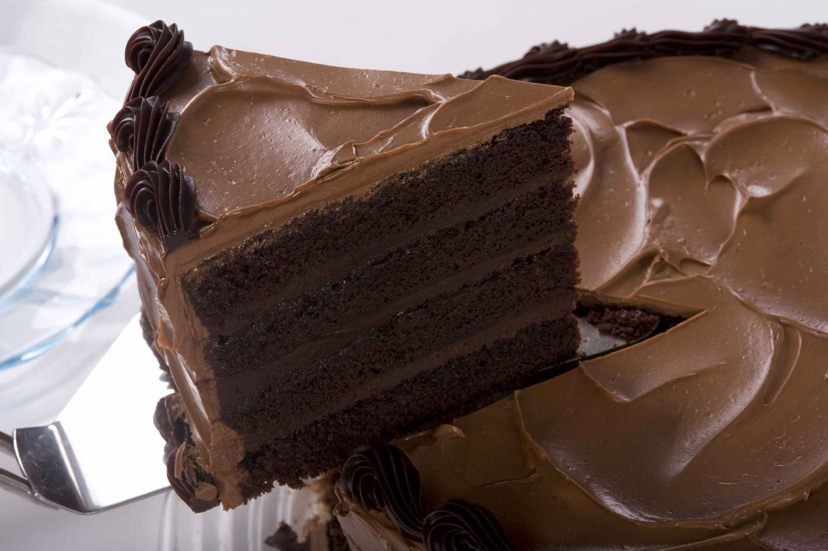 Diabetic Friendly Cakes Recipes  Ciocolata si diabet Diabet Nutritie si Boli Metabolice