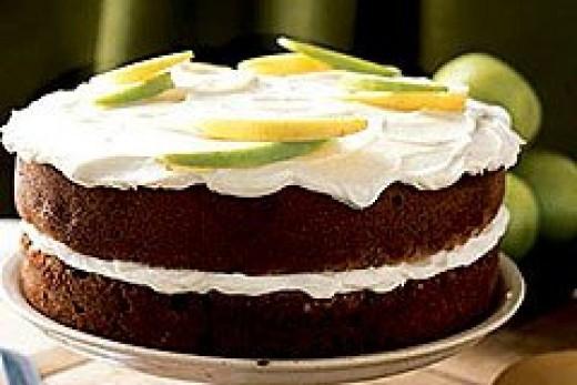Diabetic Friendly Cakes Recipes  Sugarless Christmas cake recipe for diabetics