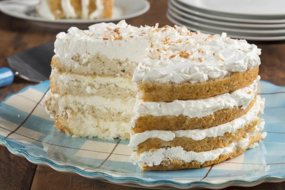 Diabetic Friendly Cakes Recipes  diabetic recipes162 01