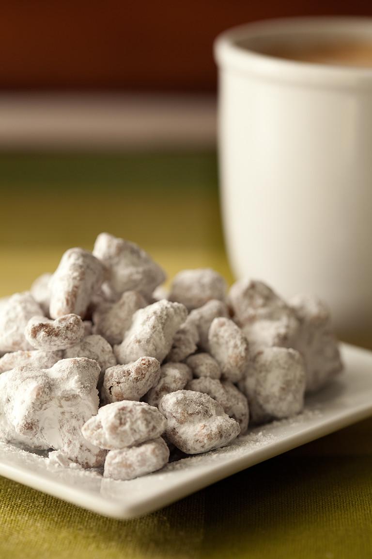 Diabetic Friendly Desserts Recipe  Diabetic Friendly Desserts – A Healthier Michigan