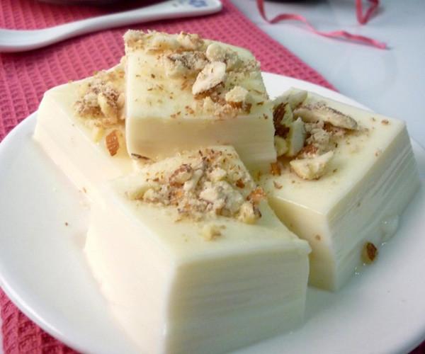 Diabetic Friendly Desserts Recipe  5 Diabetic Friendly Dessert Recipes For The Festive Season