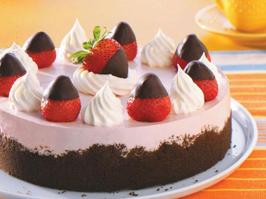 Diabetic Friendly Desserts Recipe  15 Diabetic Friendly Holiday Desserts