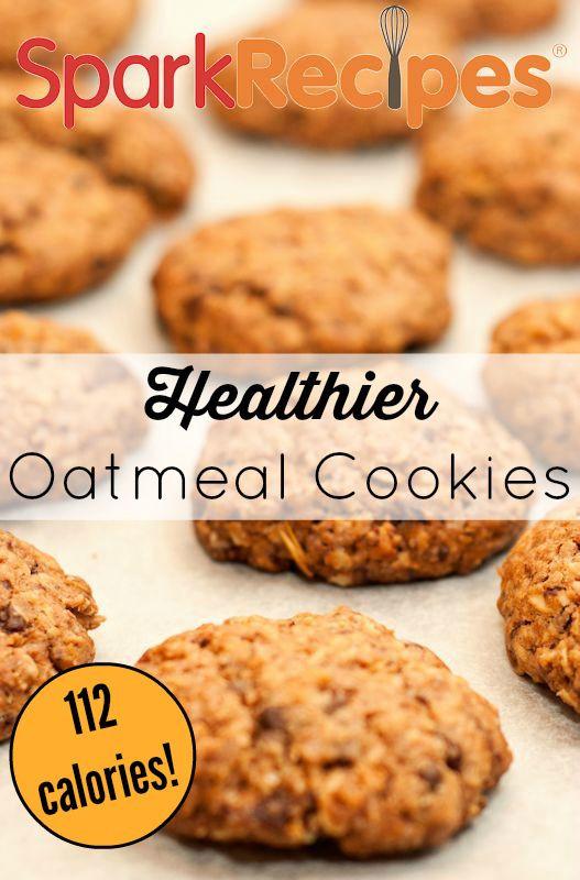 Diabetic Friendly Oatmeal Cookies  Oatmeal Orange Cookies Diabetes Friendly