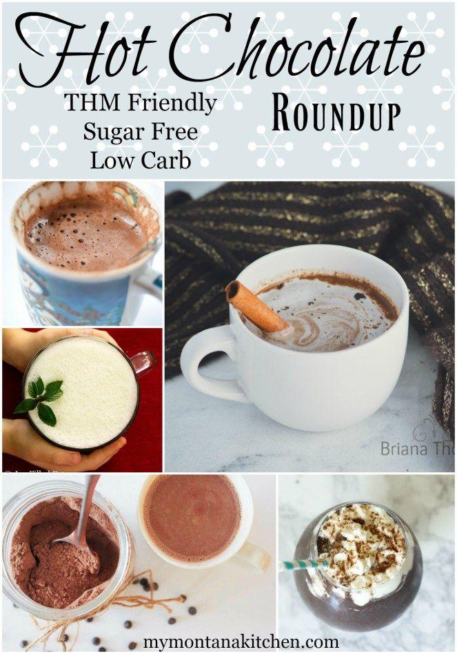 Diabetic Gourmet Recipes  sugar free alcoholic drinks for diabetics
