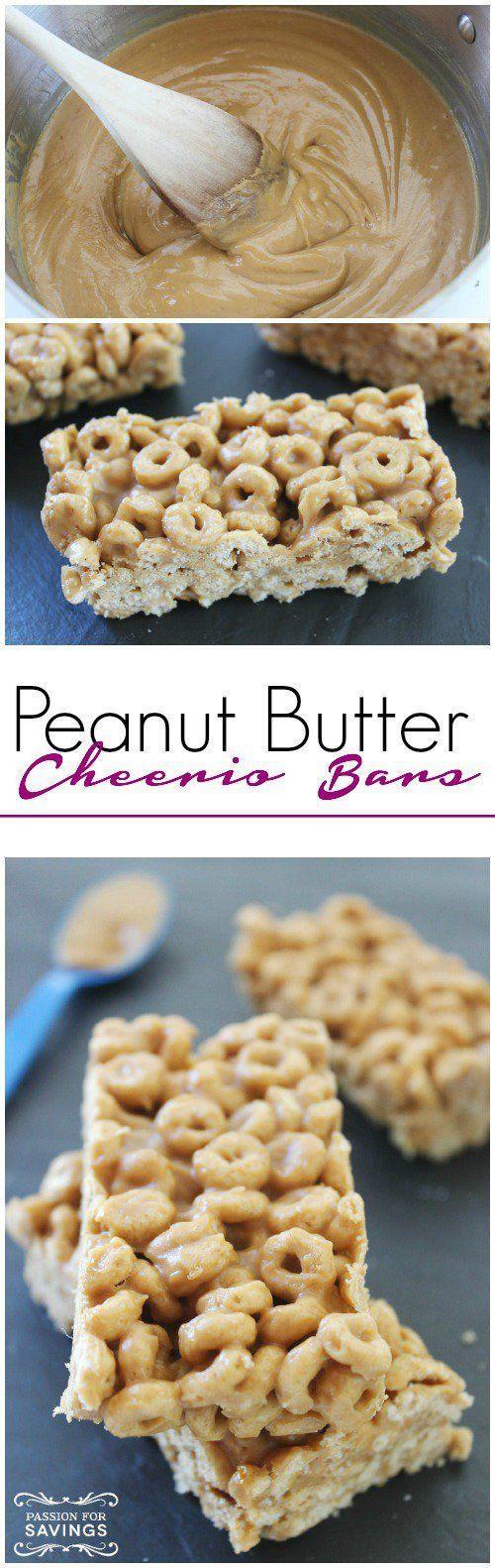Diabetic Granola Bar Recipes  Best 25 Diabetic breakfast recipes ideas on Pinterest
