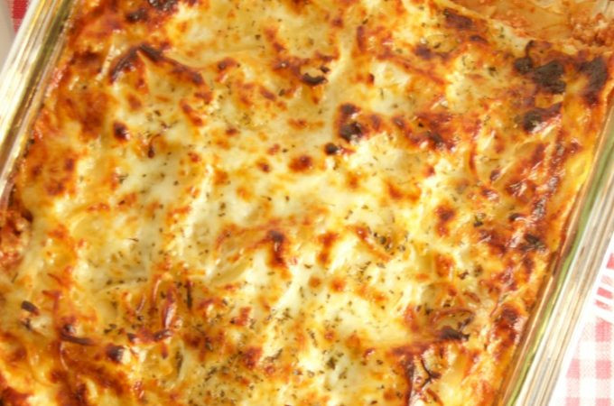Diabetic Lasagna Recipes  Focaccia Recipe With Tomato And Rosemary Living Sweet