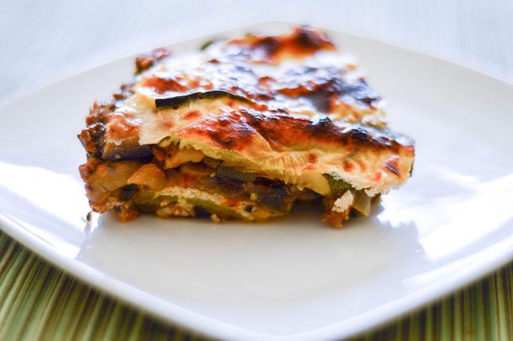 Diabetic Lasagna Recipes  16 best Prediabetes Cookbook images on Pinterest
