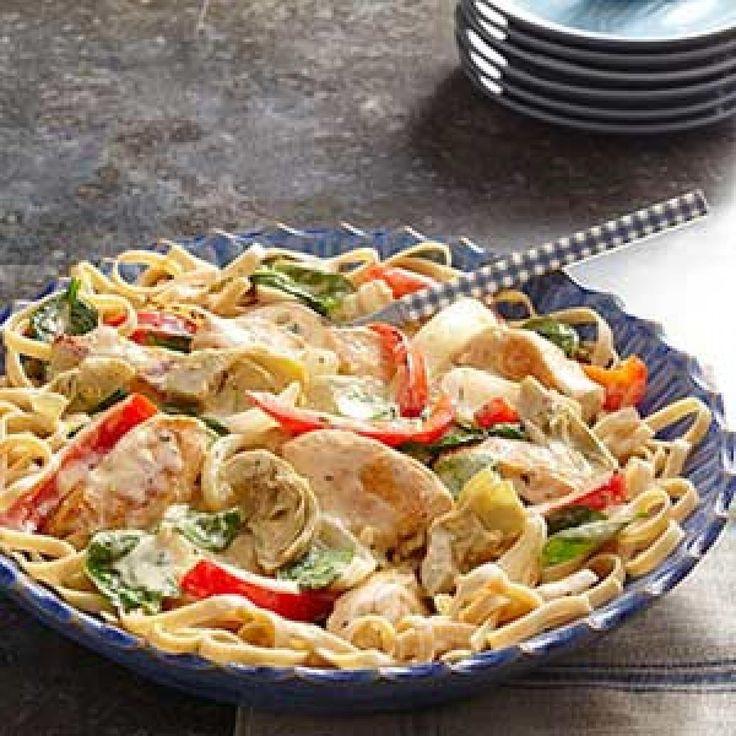 Diabetic Menu Recipes  Best 25 Diabetic dinner recipes ideas on Pinterest